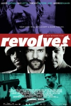 VER y Descargar Revólver (2005) Online Latino Mega