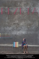 VER Rezeta (2013) Online gratis latino