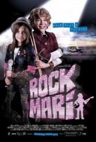 P�ster de Rock Mar� (Rock Mar�)