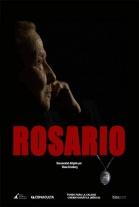 Rosario: Memoria ind�mita