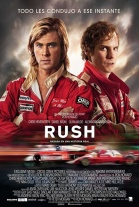 Ver Película Rush (2013) Online