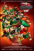 VER y Descargar Selección canina (2014) Online Latino Mega