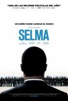 VER y Descargar Selma (2014) Online Latino Mega