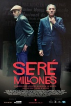 VER Seré millones (2013) Online gratis latino