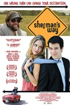 P�ster de  (Sherman's Way)