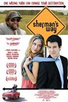 P�ster de  (Sherman's Way)