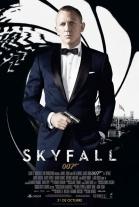 skyfall 14961 Peliculas 2012 y Trailers 2013 HD