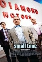 VER y Descargar Small Time (2014) Online Latino Mega