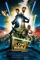 STAR WARS LAS GUERRAS CLON