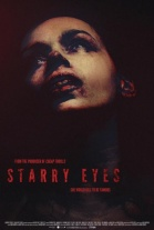 VER y Descargar Starry Eyes (2014) Online Latino Mega