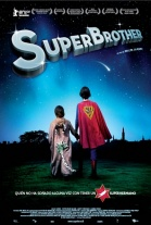 Ver Superbrother (2009) Online Latino