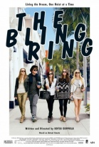 P�ster de  (The Bling Ring)