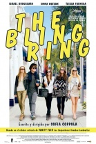 P�ster de The Bling Ring (The Bling Ring)