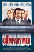 P�ster de The Company Men (The Company Men)