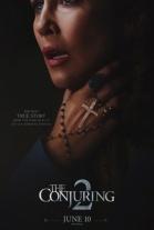 VER Expediente Warren 2 (The Conjuring 2) (2016) Online Latino
