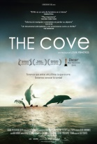 P�ster de  (The Cove)