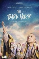 VER y Descargar The Dark Horse (2014) Online Latino Mega