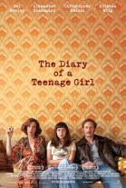 VER Película The Diary of a Teenage Girl (2015) Online Gratis Latino Castellano
