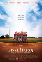 P�ster de  (The Final Season)