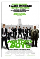 Ver The History Boys (2006) Online Latino