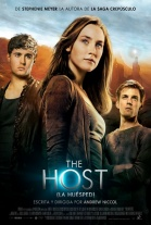 P�ster de The Host (La Hu�sped) (The Host)