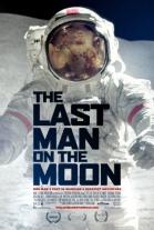 VER y Descargar The Last Man on the Moon (2014) Online Latino Mega