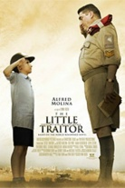 P�ster de El peque�o traidor (The little traitor)
