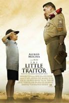 P�ster de El peque�o traidor (The little traitor)