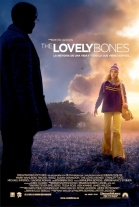 P�ster de  (The Lovely Bones)