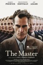 P�ster de The Master (The Master)