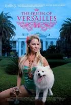 P�ster de  (The Queen of Versailles)