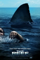 Ver The Reef (2010) Online Latino