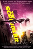 VER y Descargar The Scribbler (2014) Online Latino Mega