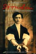 VER y Descargar The Secret Life of Houdini (2013) Online Latino Mega