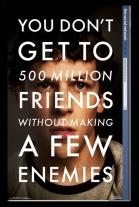 the_social_network_5555.jpg