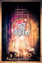 VER y Descargar The Toy Soldiers (2014) Online Latino Mega