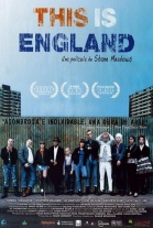 Ver This is England (2006) Online Latino