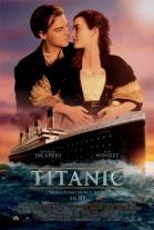 P�ster de Titanic (Titanic)