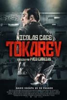 VER y Descargar Tokarev (2014) Online Latino Mega