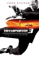 Ver Transporter 3 (2008) Online Latino