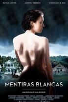 VER Mentiras blancas (2013) Online gratis latino