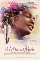 VER y Descargar Of Mind and Music (2014) Online Latino Mega