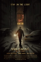 P�ster de  (Vanishing on 7th Street)