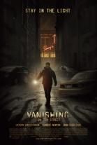 P�ster de  (Vanishing on 7th Street)