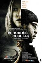VER y Descargar Verdades Ocultas (2005) Online Latino Mega