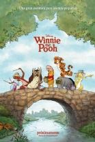 Póster de Winnie the Pooh (Winnie the Pooh)