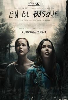 Ver En el bosque (2015) Online Latino