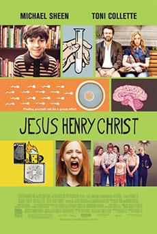 jesus henry 2012 el s 233 ptimo arte