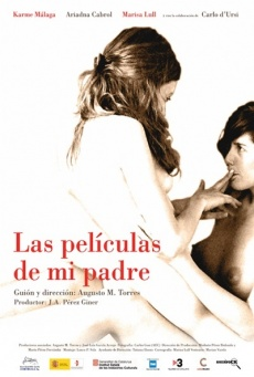 Cuentos eroticos ana belen emma cohen 1979 - 1 4