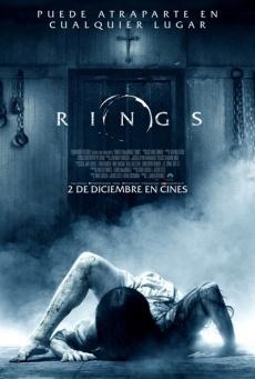 Ver Rings (2017) La llamada 3 (el aro 3) (la señal 3) Online Latino